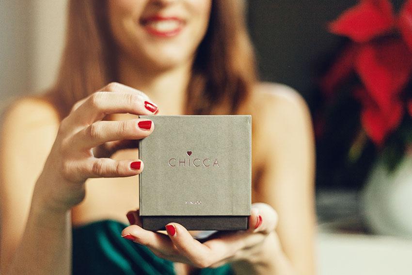 gioielli_chicca_salerno_make_a_wish
