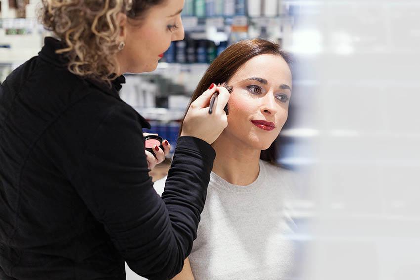 makeup_lancome_prodotti