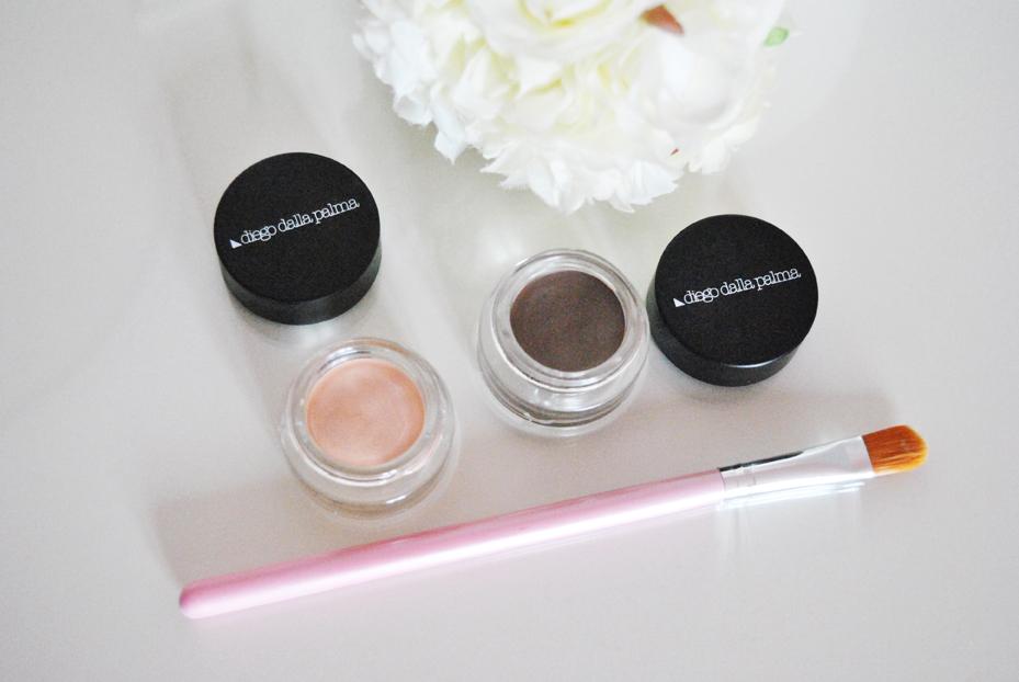 novita-make-up