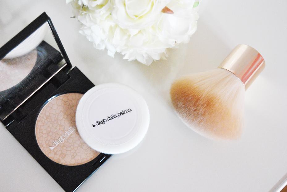 novita-make-up2