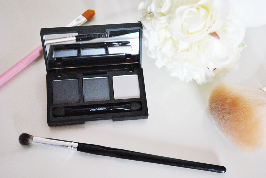 novita-make-up3