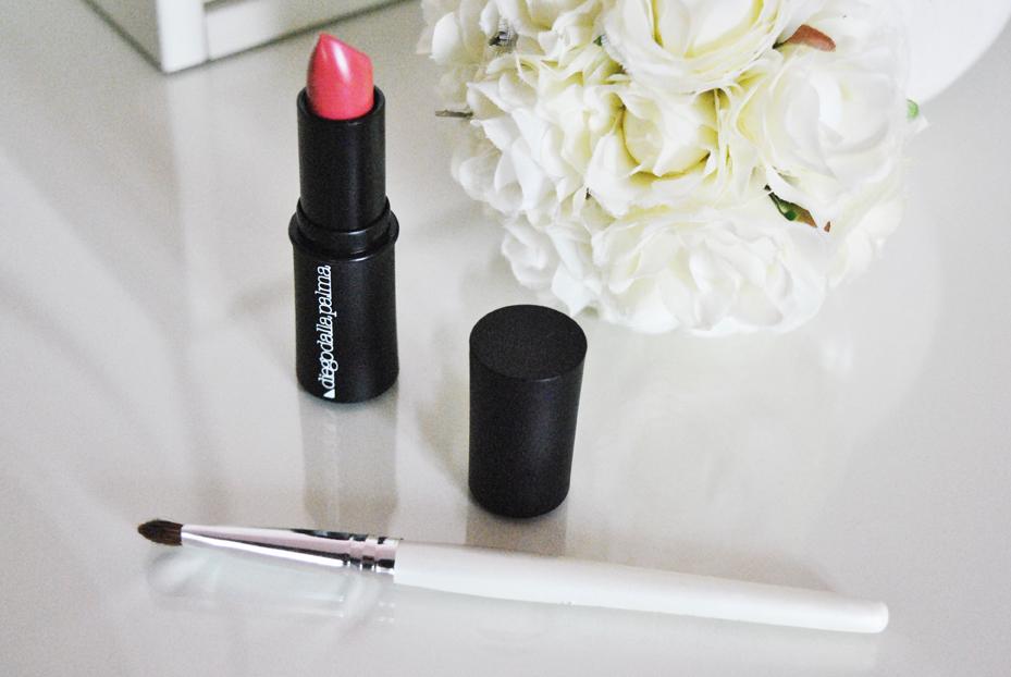 novita-make-up4