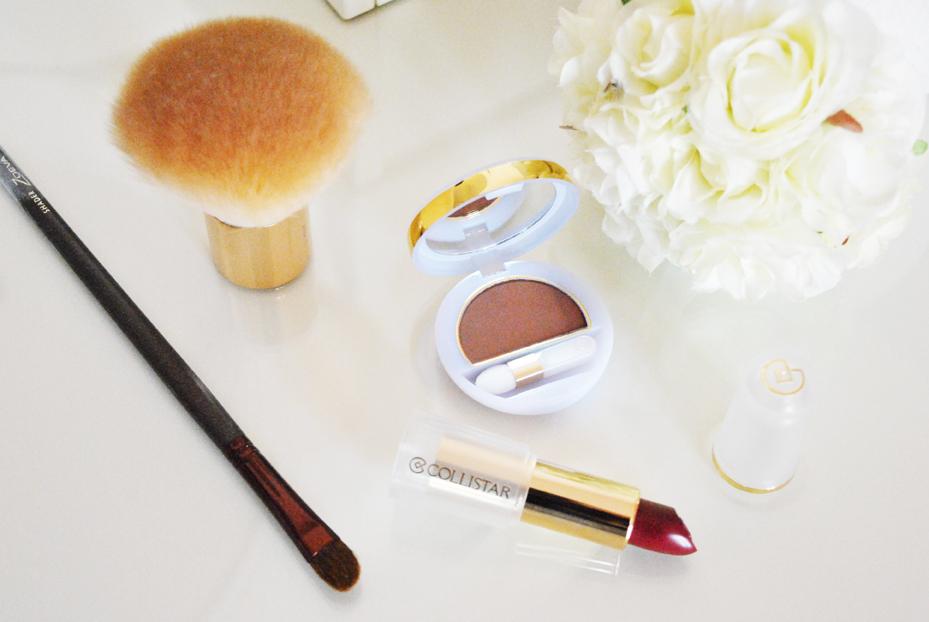 novita-make-up8