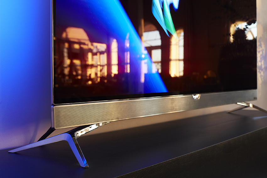 philips_tv_oled_4k