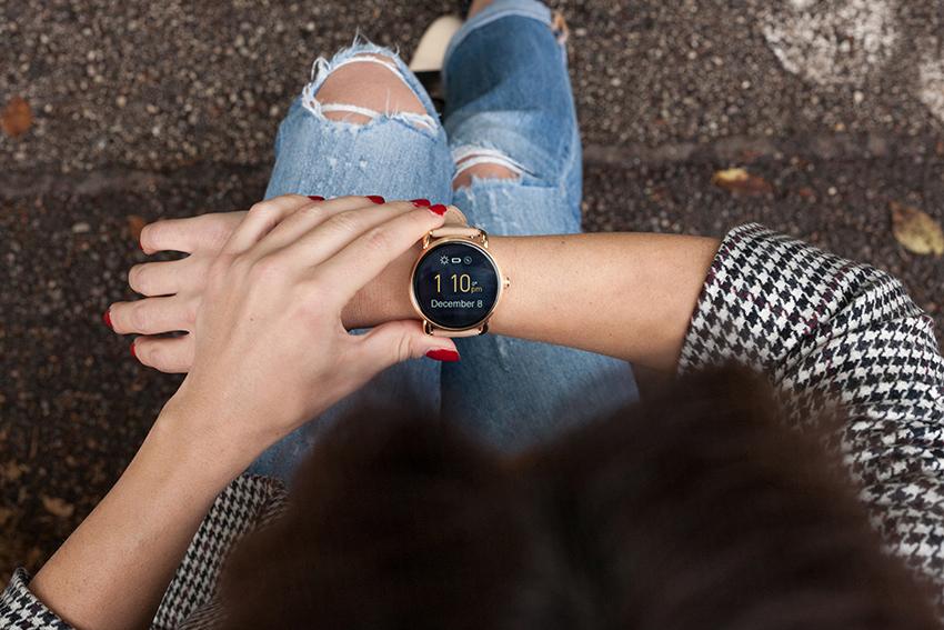 smartwatch_fossil_q_prezzo