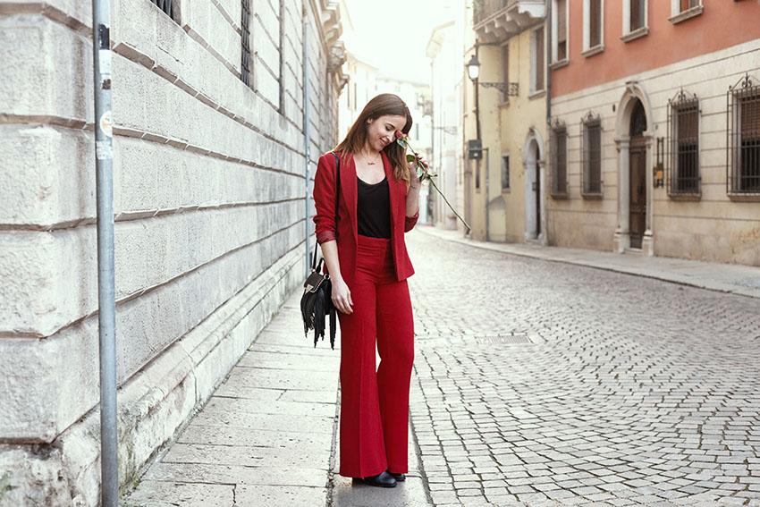 alessia_canella_abito_rosso