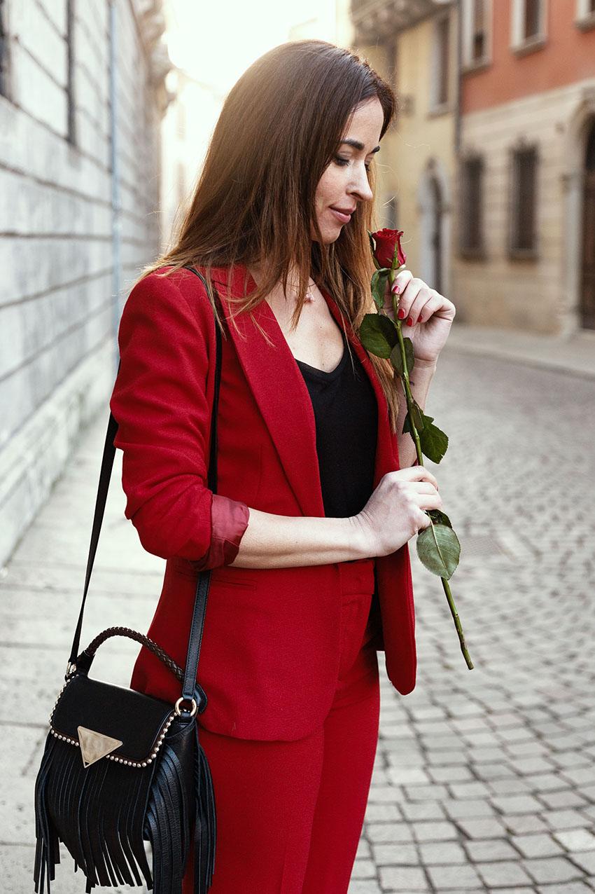 alessia_canella_blogger_vicenza_outfit_inverno