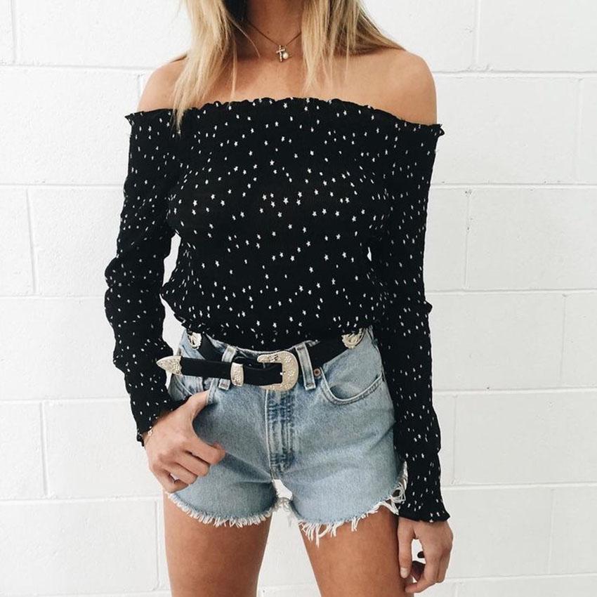 cintura_trend_2017