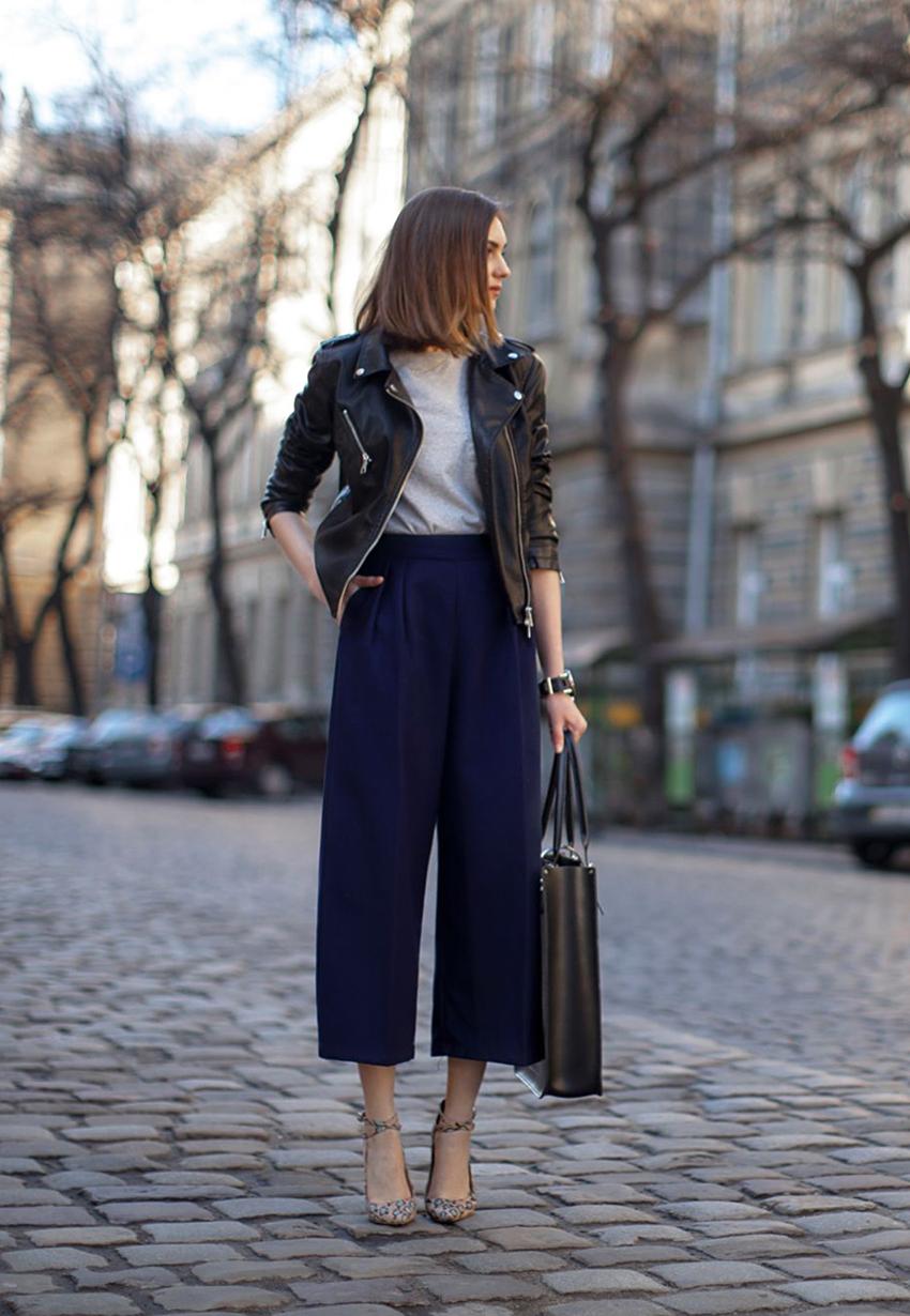 come_abbinare_pantaloni_culottes