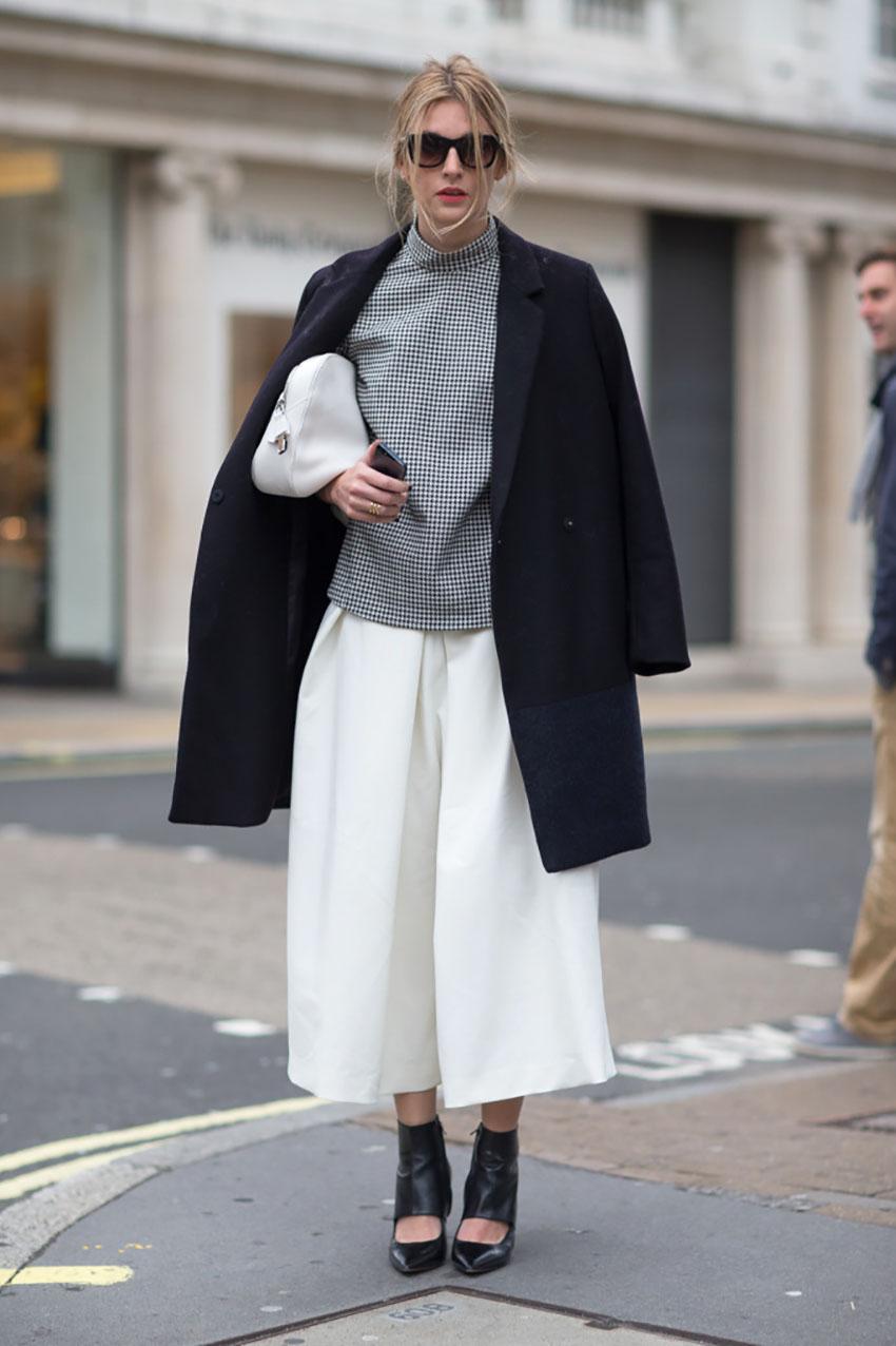 culottes_pantaloni_outfit