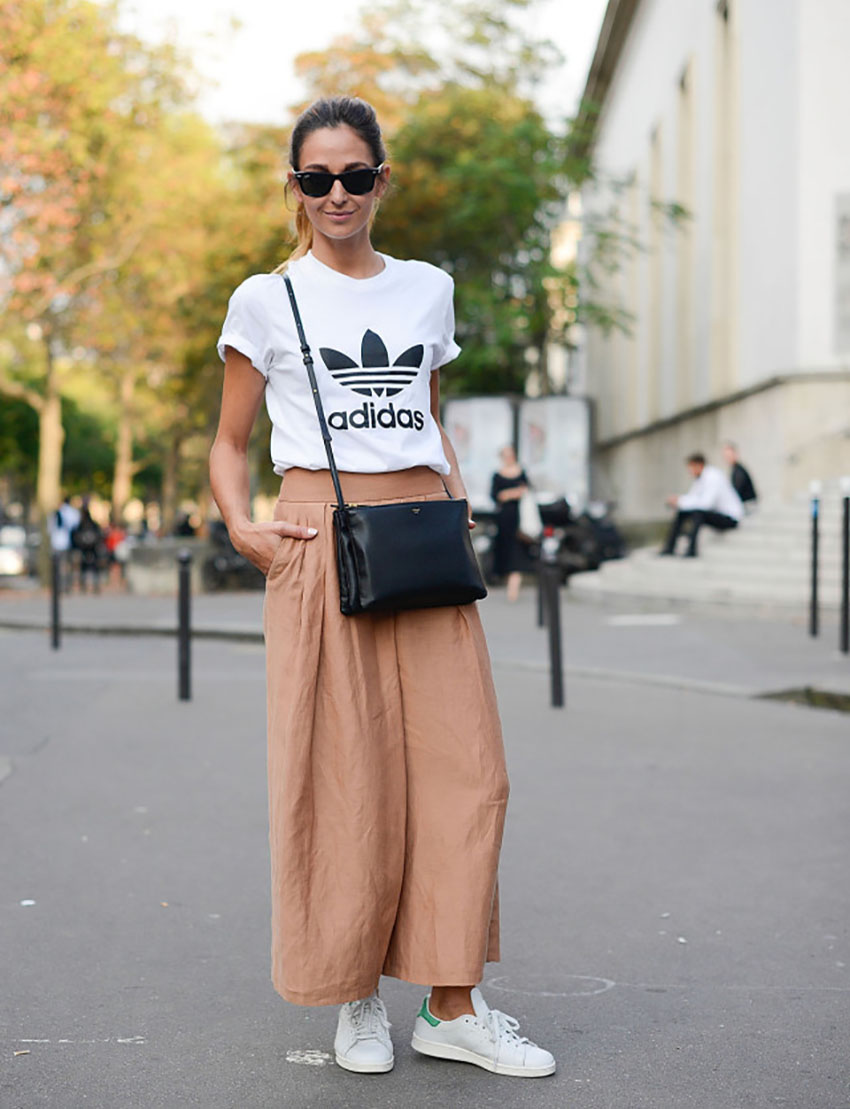 culottes_stan_smith_look