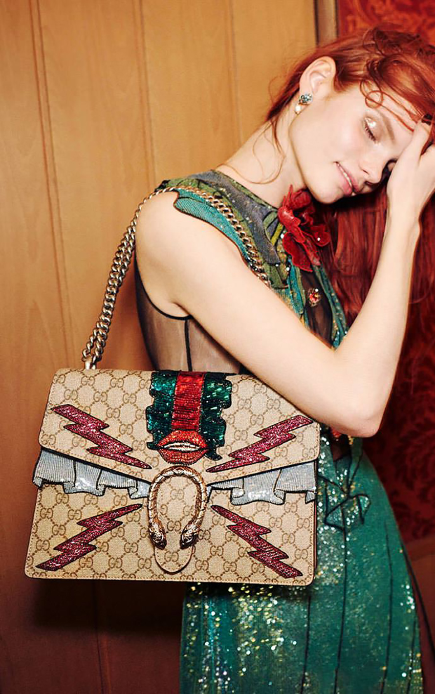gucci-ss16-bag-dyonisus