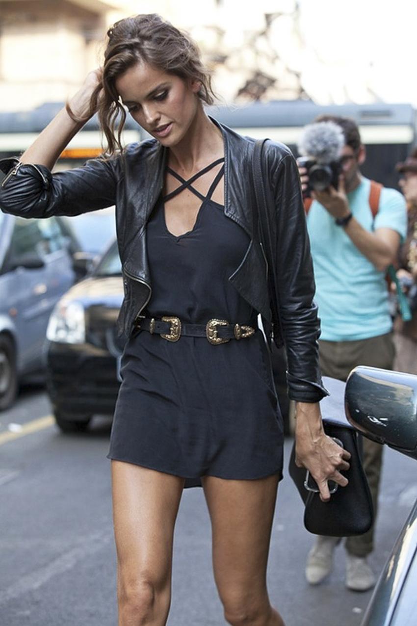 moda_cintura_western_street_style