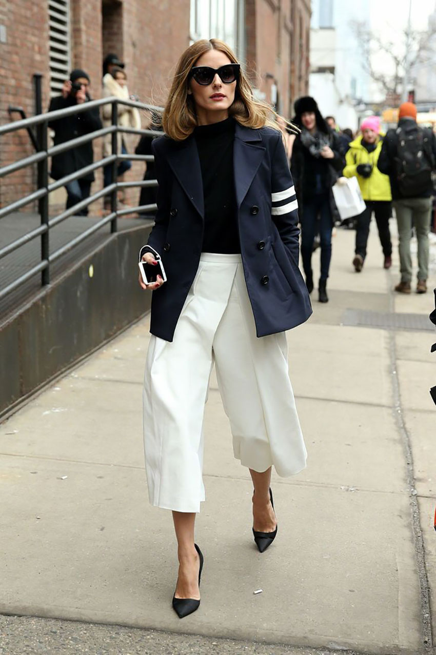 olivia_palermo_outfit_culottes_pants
