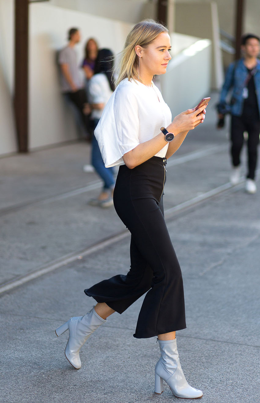 outfit_cropped_pants_idee
