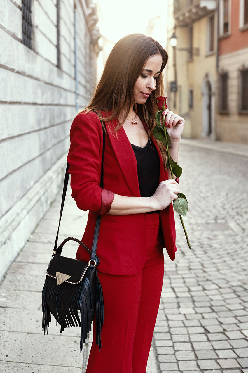 outfit_rosso_inverno_foto