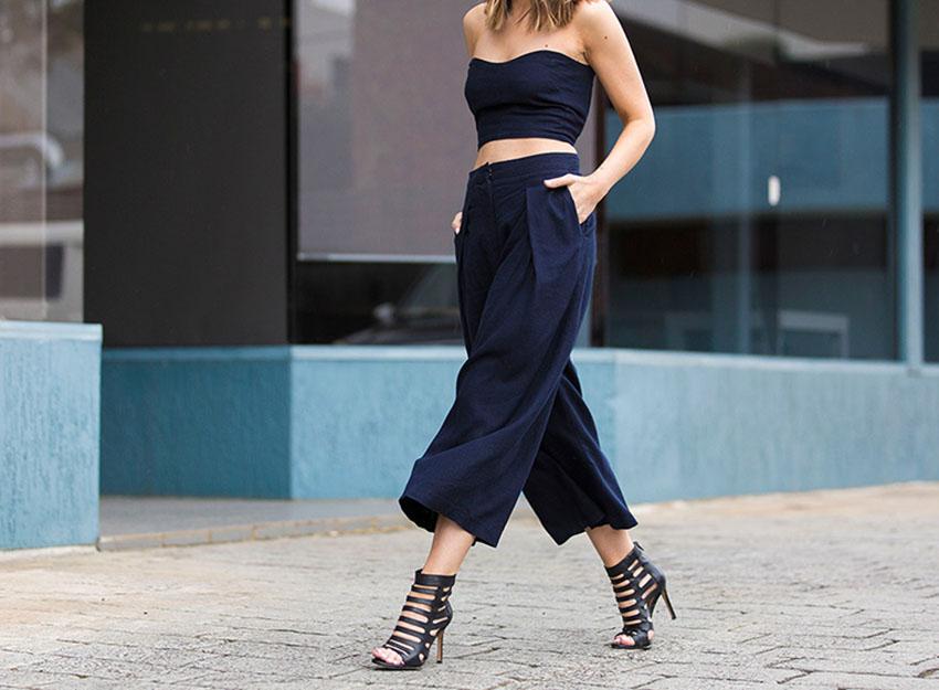 pantaloni-culotte-street-style