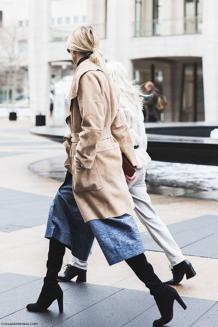 pantaloni_culottes_street_style