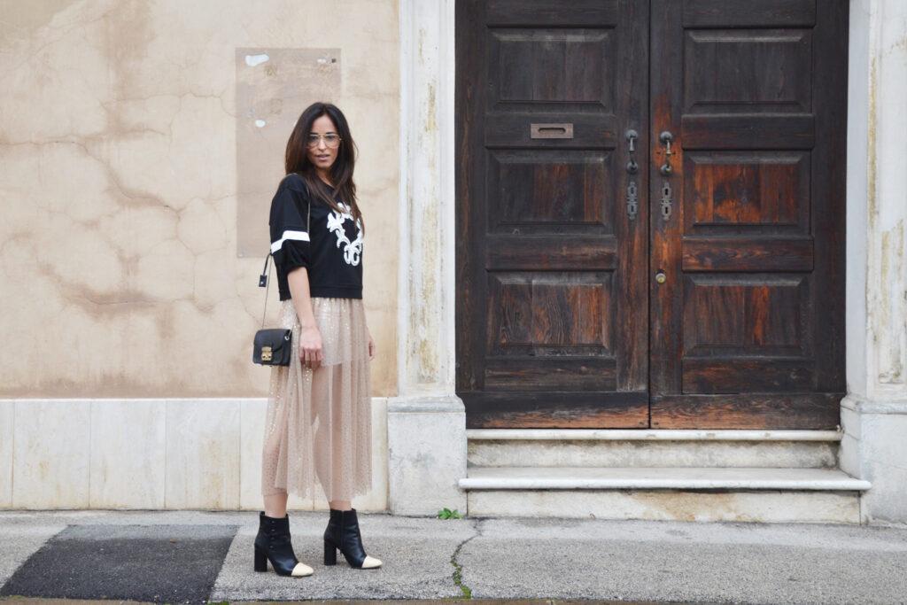 C-alessia-canella-blogger-styleshouts-milano-fashion-week-2017