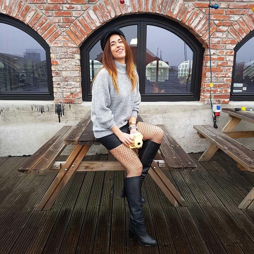 alessia_Canella_styleshouts_fashion_trend_calze_rete