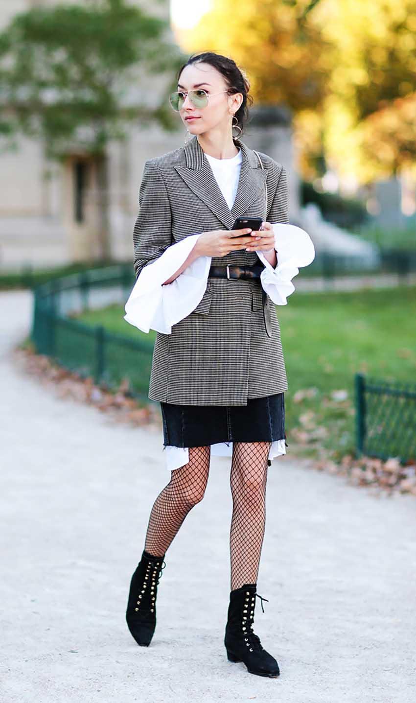 come_indossare_calze_rete_streetstyle