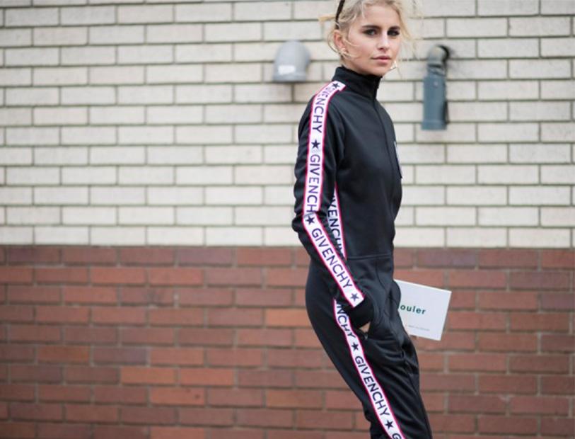 givenchy_tuta_street_style_new_york_fashion_week