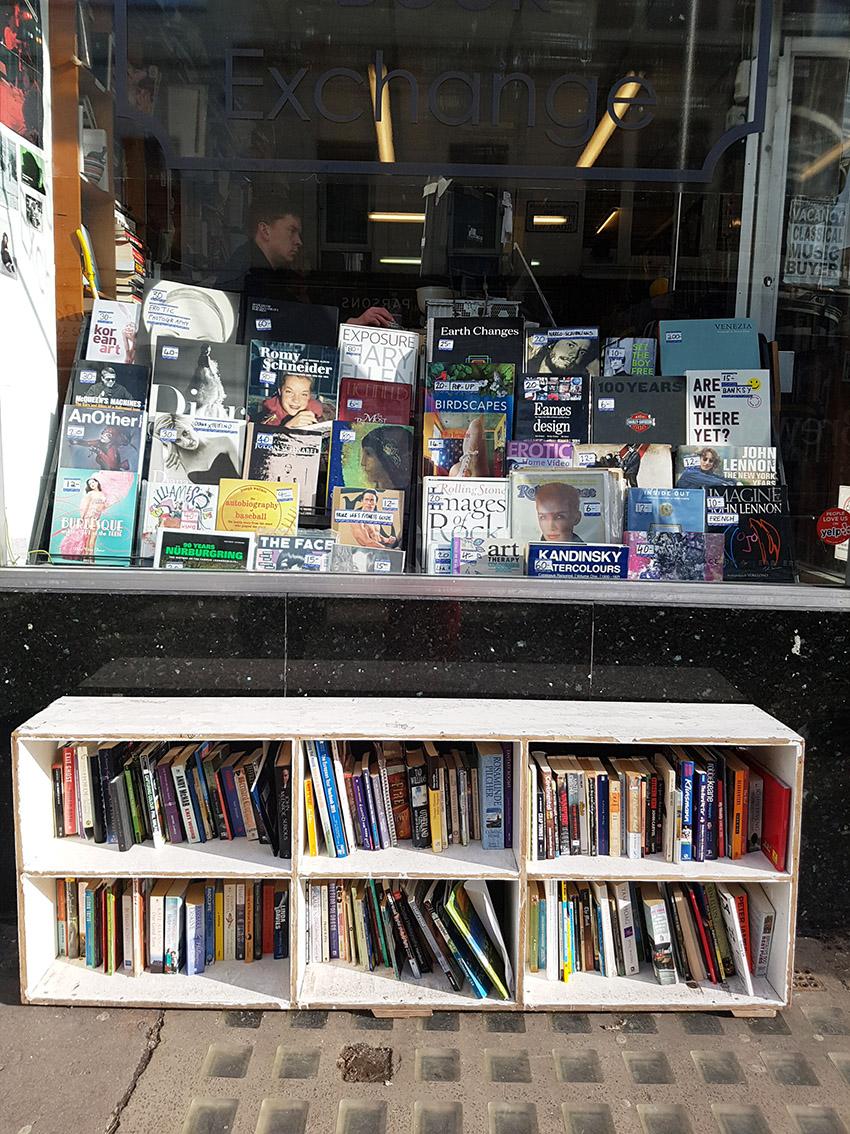 londra_mercatini_vinili_libri