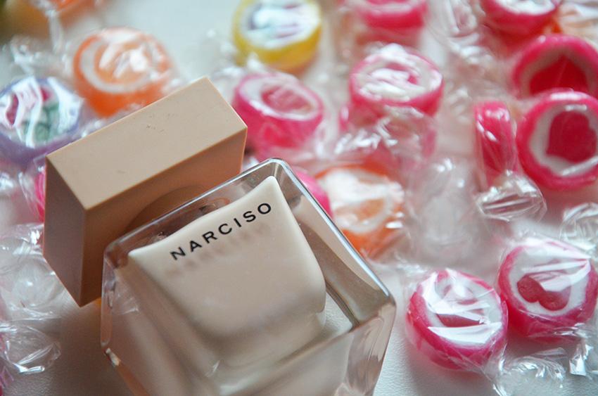 narciso_rodriguez_fragranza_prezzo