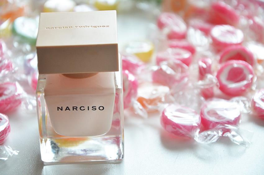 narciso_rodriguez_profumo_recensione