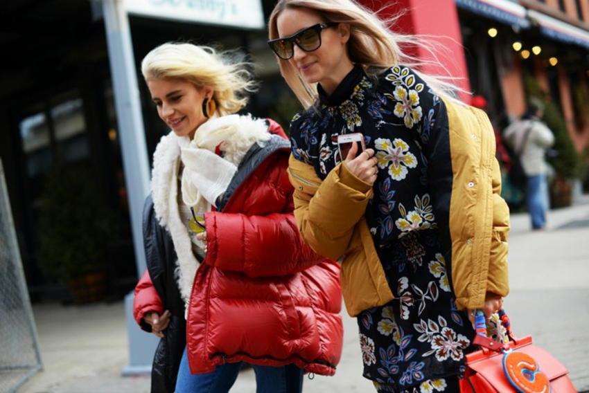 new-york-fashion-week-17-piumini-trend