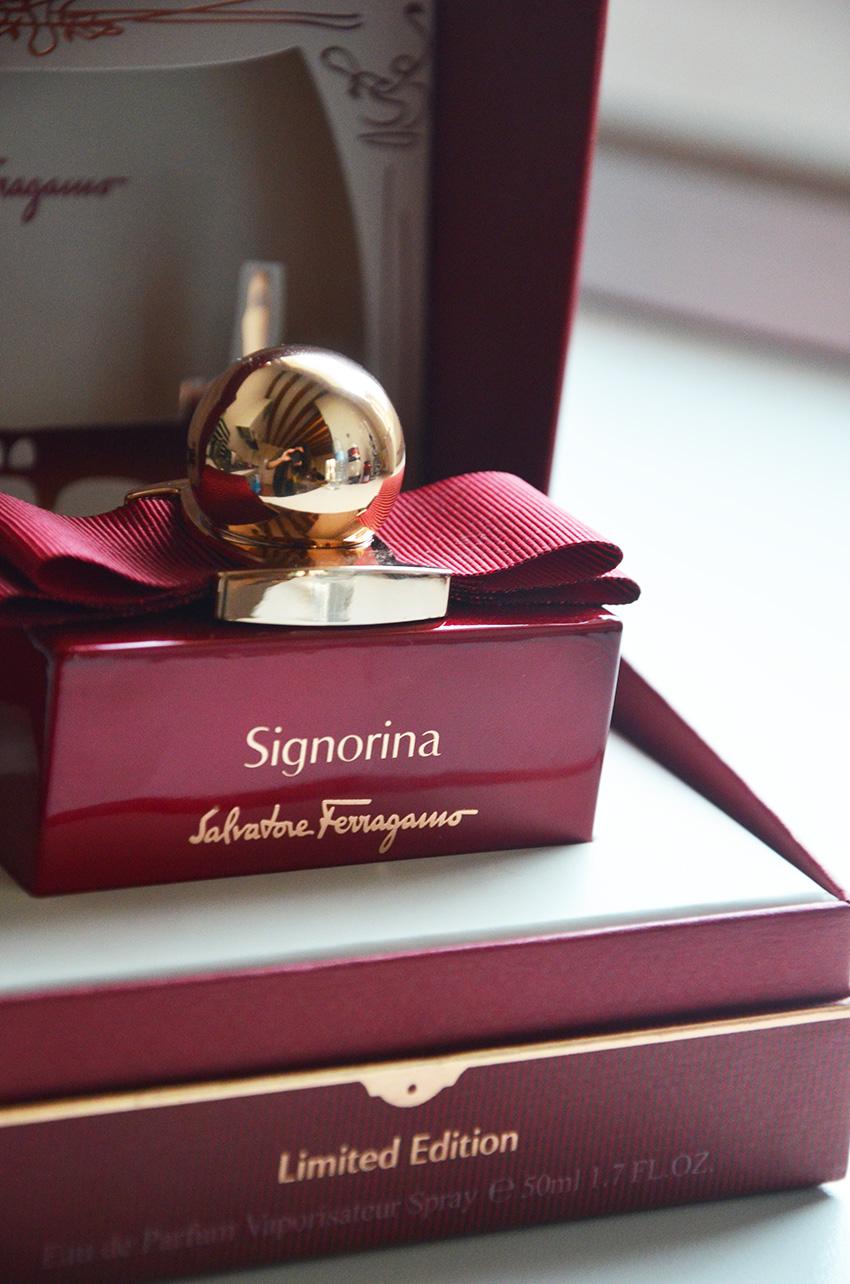 profumo_signorina_salvatore_ferragamo_fragranza_prezzo