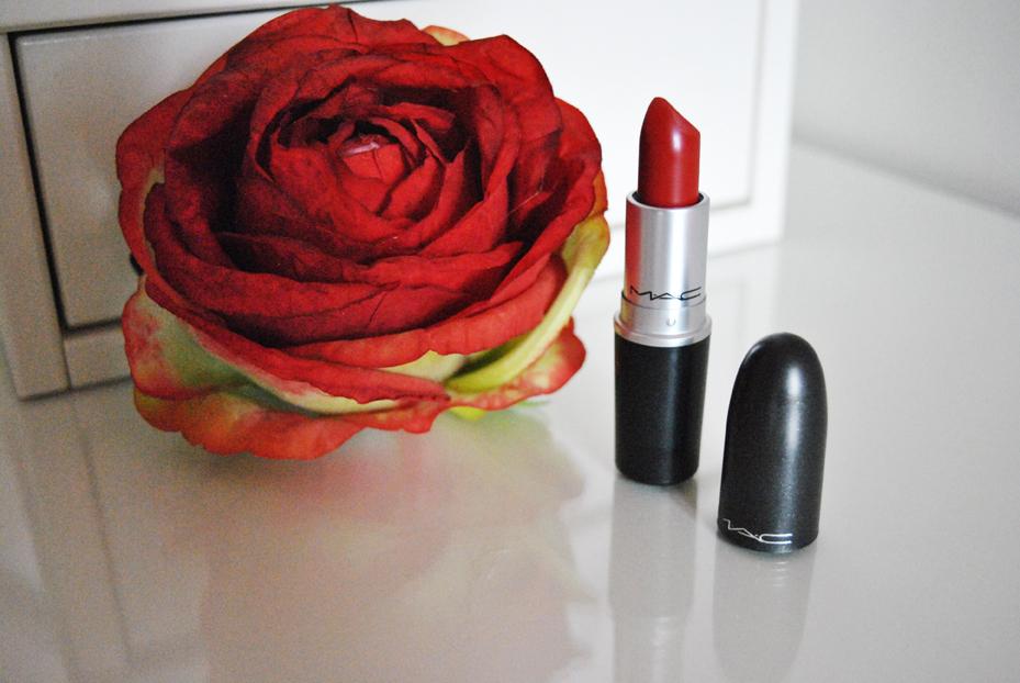 quale-rossetto-rosso-scegliere6