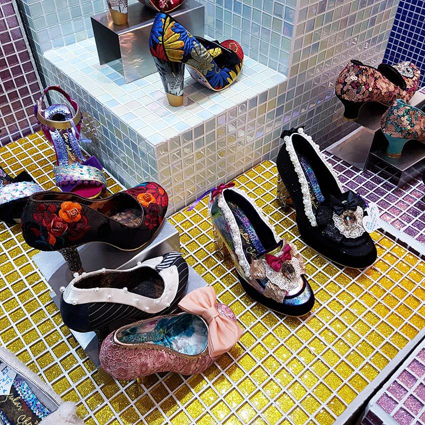 shopping_londra_negozi_consigliati