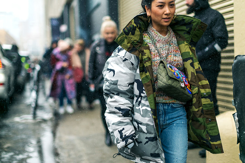 street-style-nyfw2017-piumini-colorati-oversize