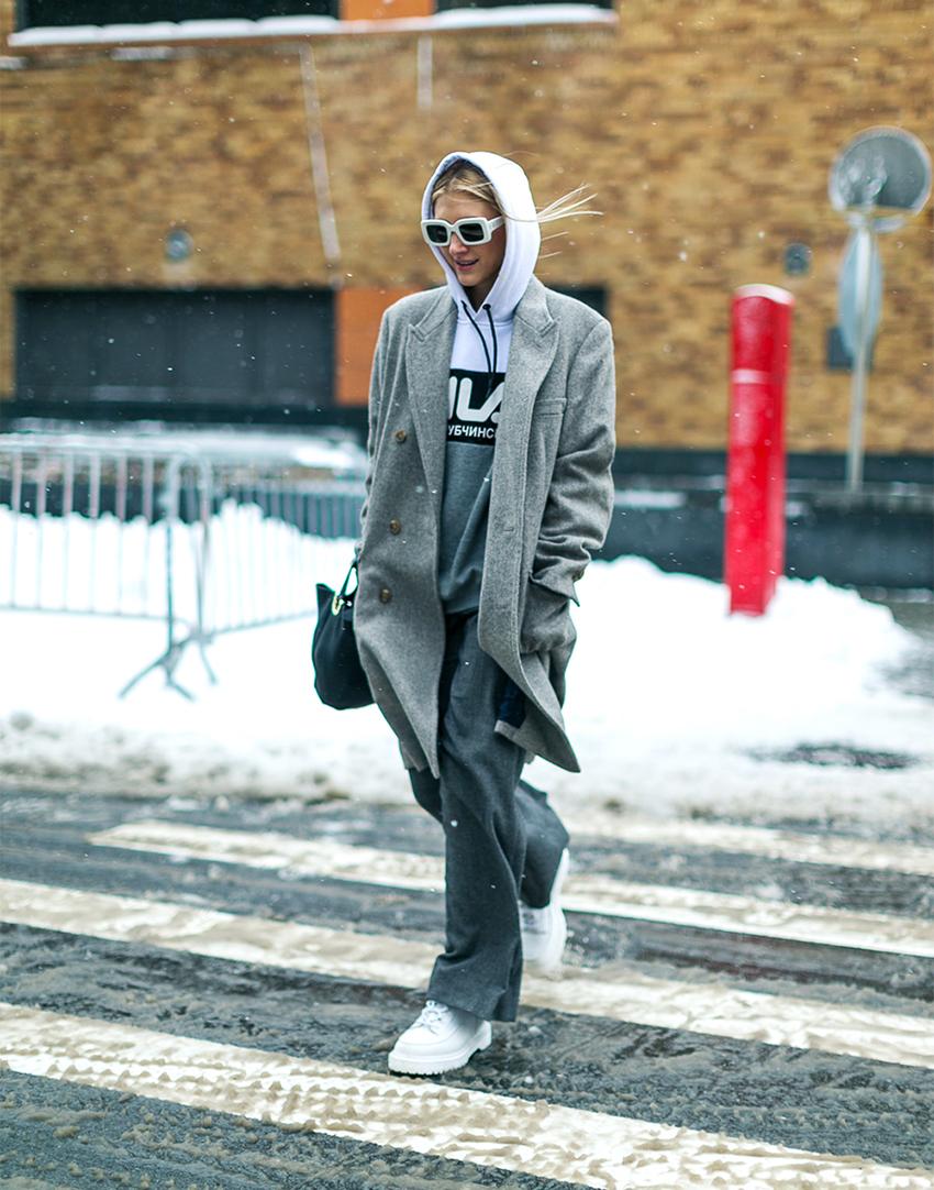 street-style-nyfw2017-sporty-look