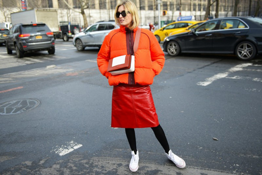 trend_arancione_street_style_nyfw