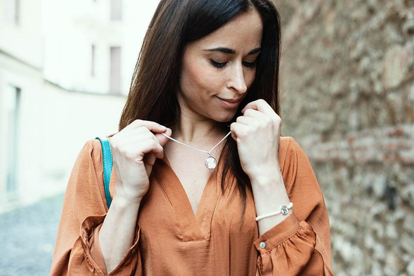 alessia_canella_blogger_italia_outfit_primavera