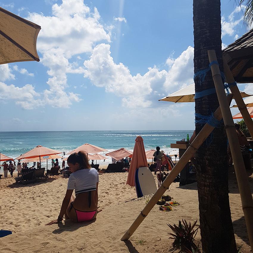 bali_surf_spiaggia_per_principianti