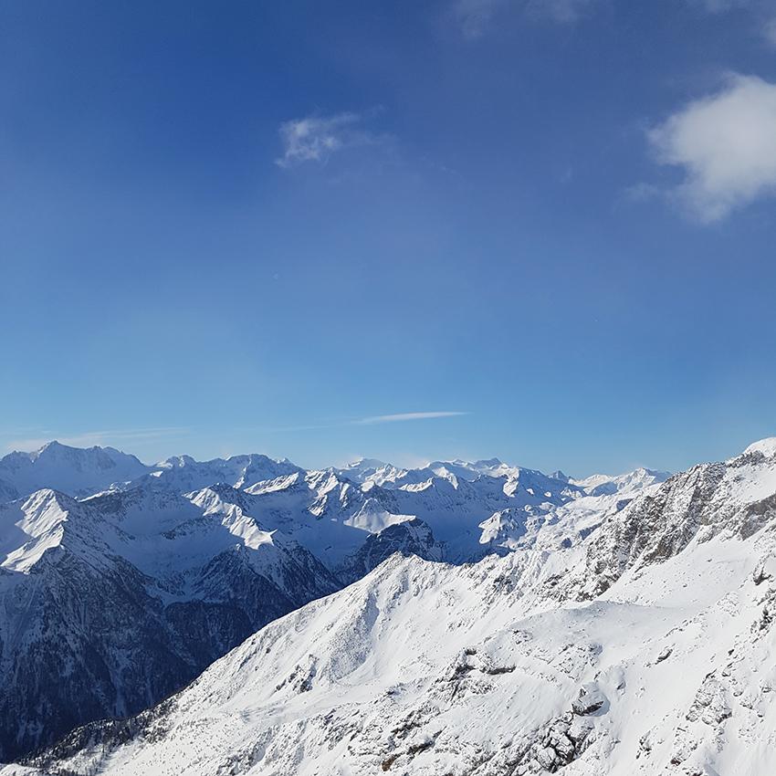come_arrivare_ski_area_pejo_tremila_trentino