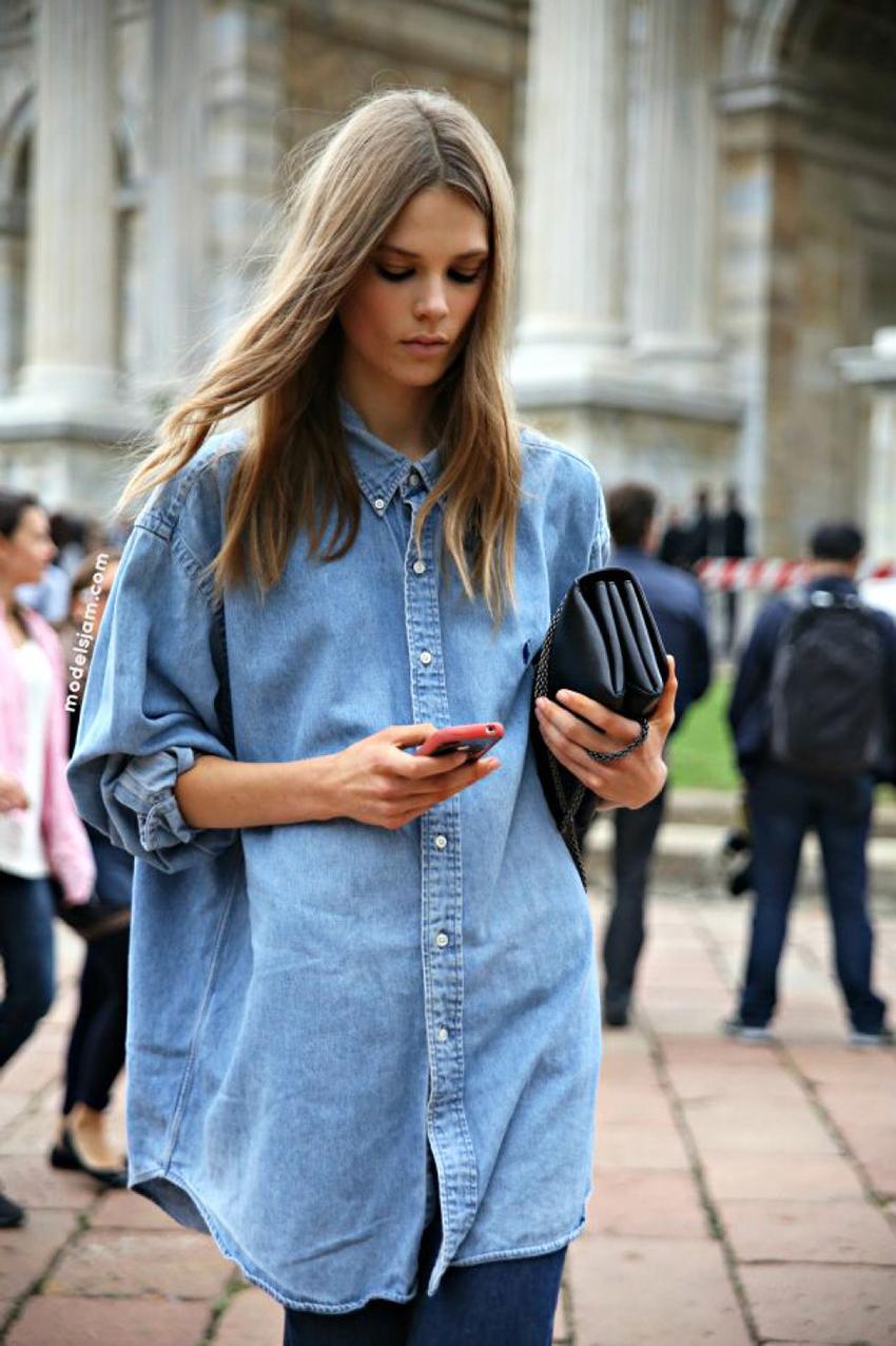 esempio_outfit_camicia_oversize