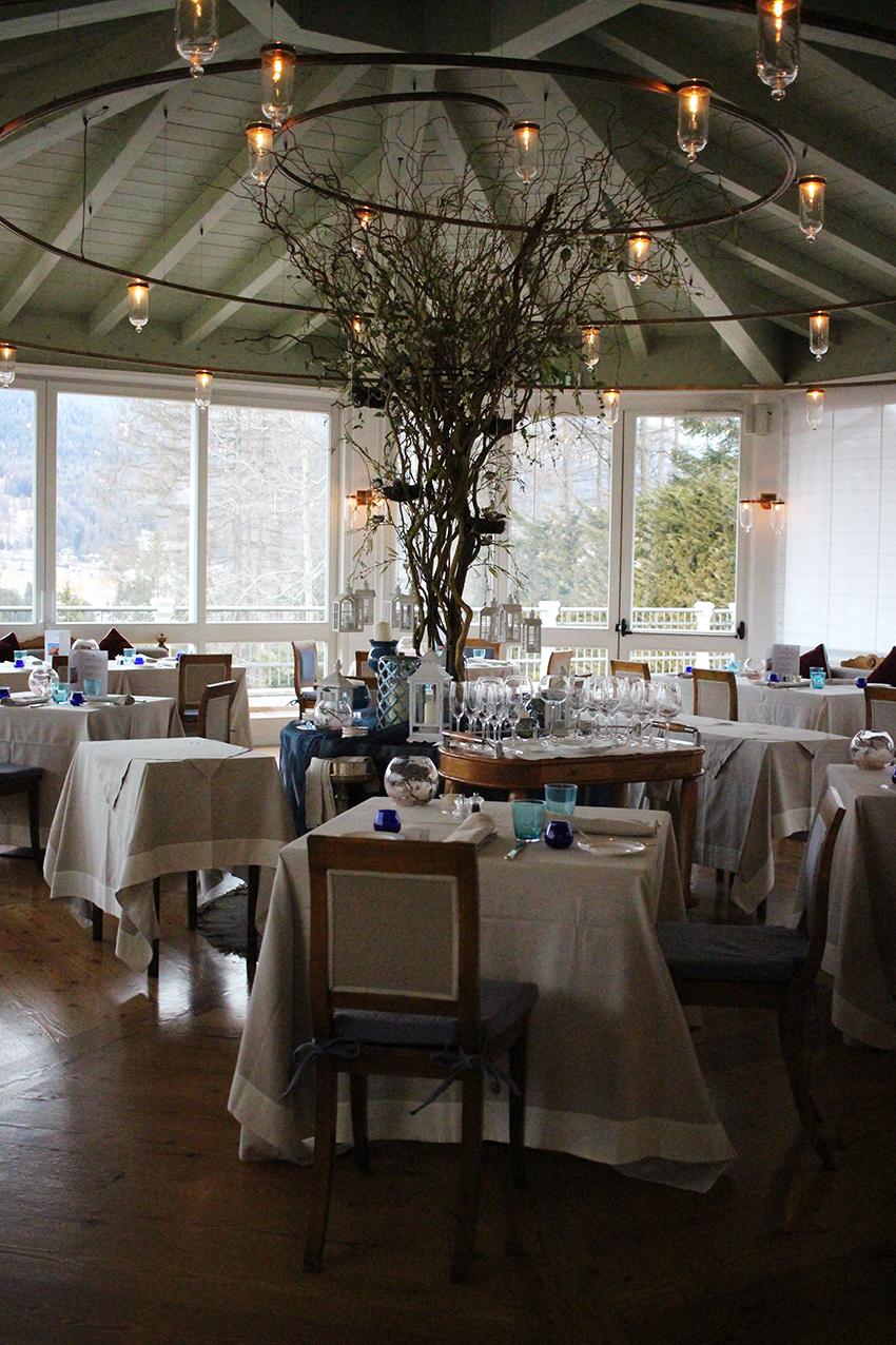 gazebo_ristorante_cortina_dampezzo