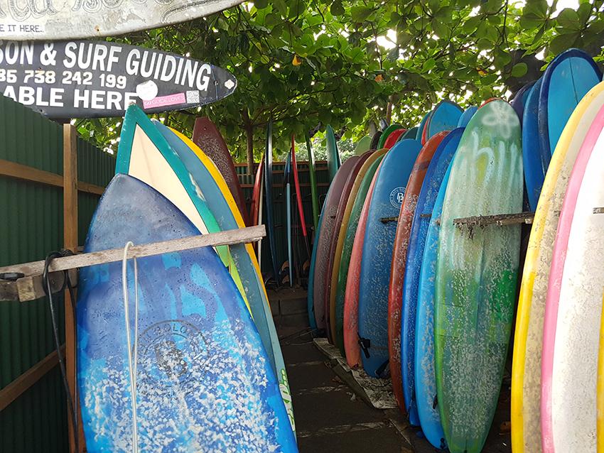 noleggiare_tavola_da_surf_bali
