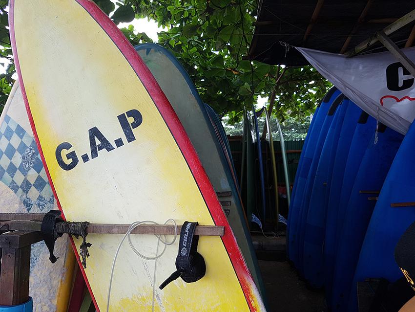 quali_sono_le_migliori_zone_dove_surfare_bali