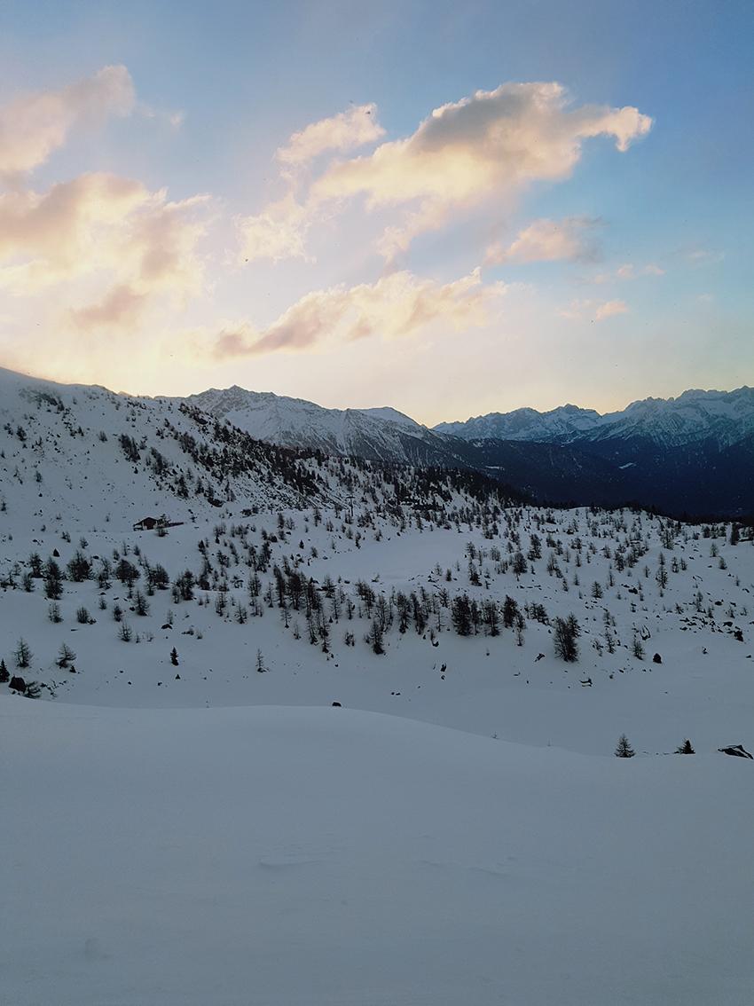 sciare_in_Trentino_Alto_adige_posti_consigliati