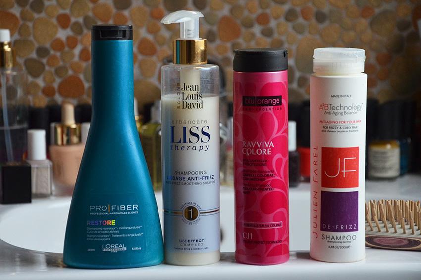 shampoo_balsamo_capelli_crespi_consiglio