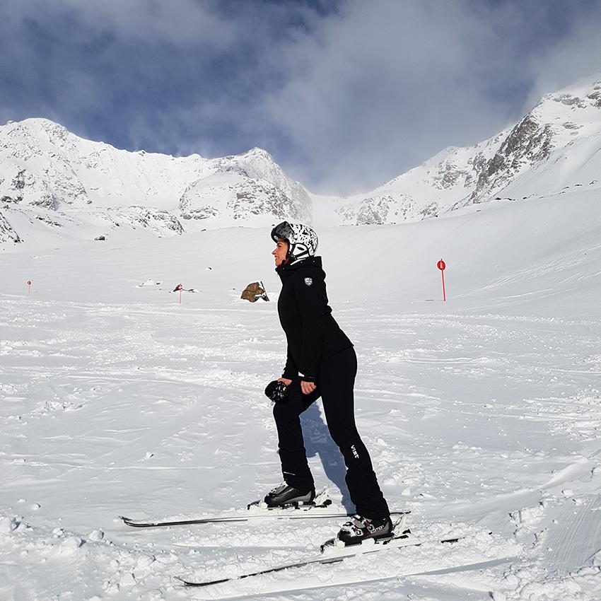 ski_area_pejo_tremila_trentino_come_arrivare