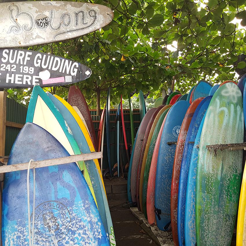 surf_bali_dove_andare
