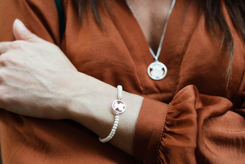 tous_gioielli_collana_bracciale_perle_accessori