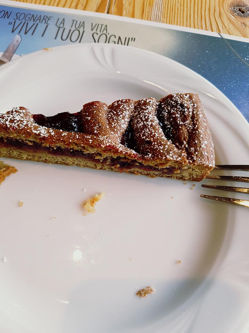 trentino_rifugio_scoiattoli_menu_prezzi