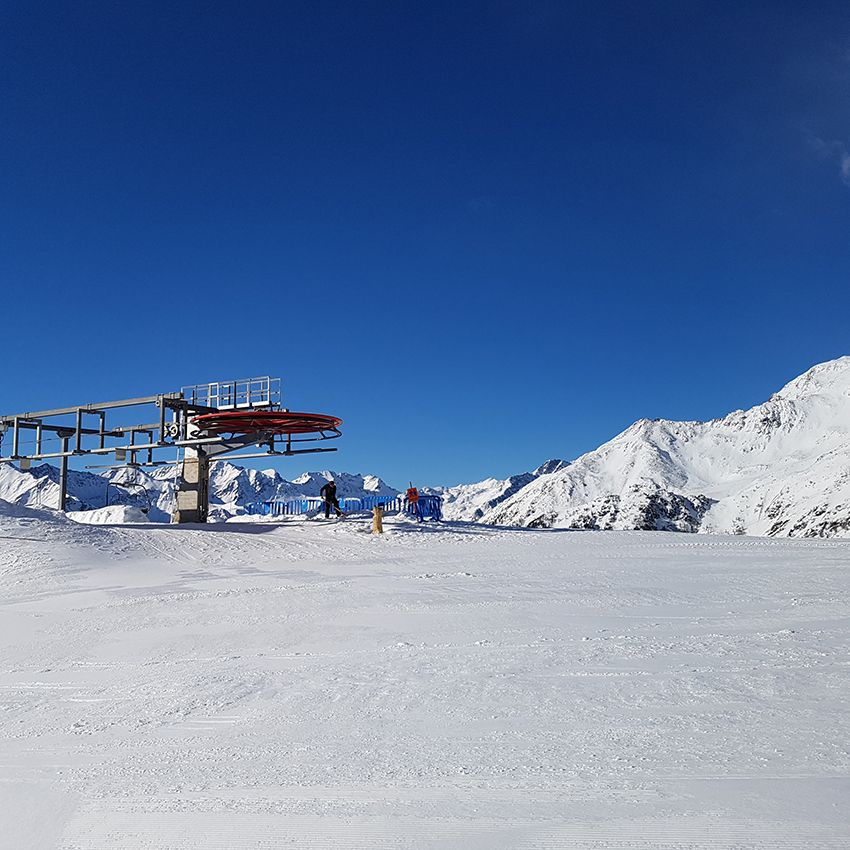 trentino_ski_sunrise_experience